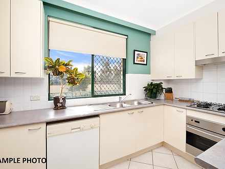 92/18-20 Knocklayde Street, Ashfield 2131, NSW Apartment Photo