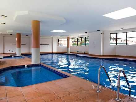 92/18-20 Knocklayde Street, Ashfield 2131, NSW Apartment Photo