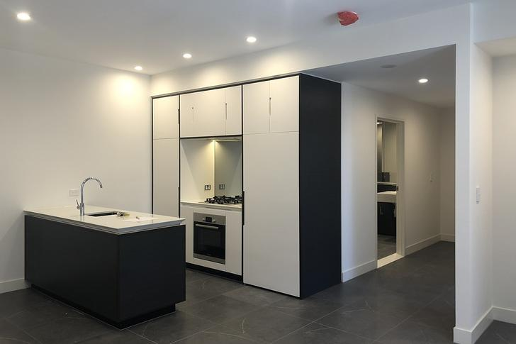 D201/1 Broughton Street, Parramatta 2150, NSW Apartment Photo
