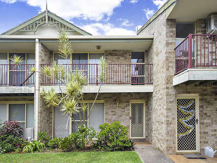 9/44 Pratley Street, Woy Woy 2256, NSW Townhouse Photo