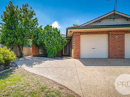 1/15 Wilgoma Street, Bourkelands 2650, NSW House Photo