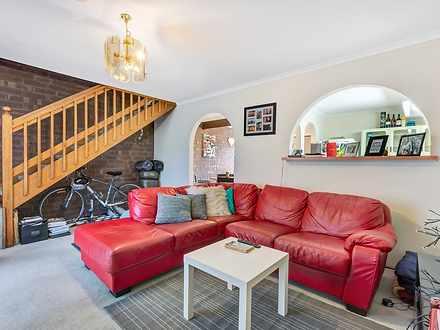 4/18 Windsor Avenue, Clovelly Park 5042, SA House Photo