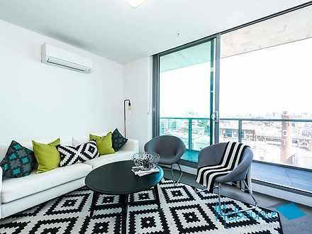 905/15 Clifton Street, Prahran 3181, VIC Apartment Photo