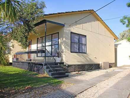 19 Silvertop Street, Frankston North 3200, VIC House Photo