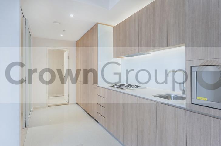1318/45 Macquarie Street, Parramatta 2150, NSW Apartment Photo