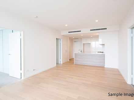 109/2680-270 Liverpool Road, Ashfield 2131, NSW Apartment Photo