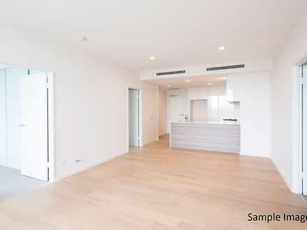 109/268-270 Liverpool Road, Ashfield 2131, NSW Apartment Photo