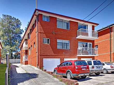 4/9 Hillard Street, Wiley Park 2195, NSW Unit Photo