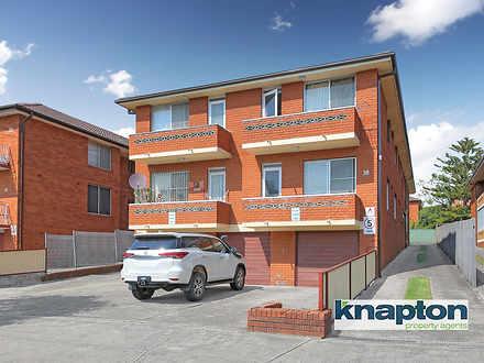 8/38 Macdonald Street, Lakemba 2195, NSW Unit Photo