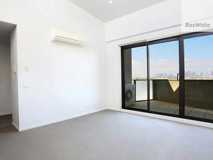 910/594-605 Sydney Road, Brunswick 3056, VIC Apartment Photo