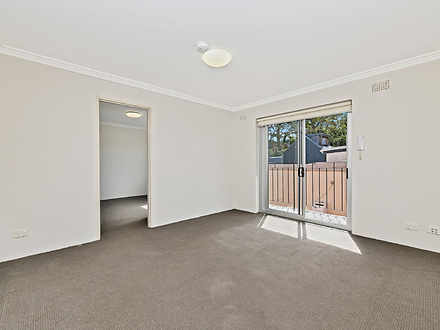 8/19 Sheehy Street, Glebe 2037, NSW Apartment Photo