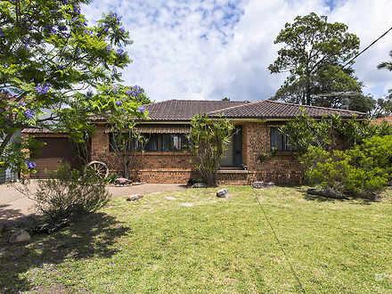 69 Murphy Street, Blaxland 2774, NSW House Photo