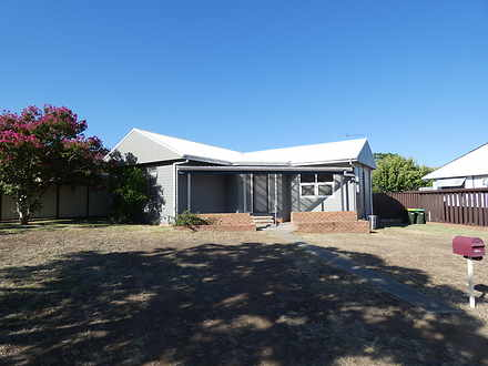 16 Ruth White Avenue, Muswellbrook 2333, NSW House Photo