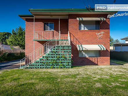 1/201 Lake Albert Road, Kooringal 2650, NSW Unit Photo