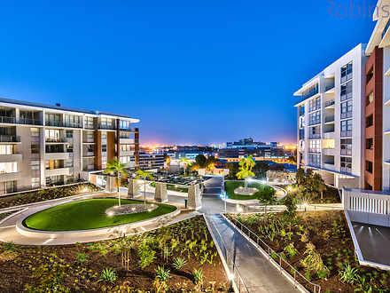 LEVEL 6/607/19 Ravenshaw Street, Newcastle West 2302, NSW Apartment Photo