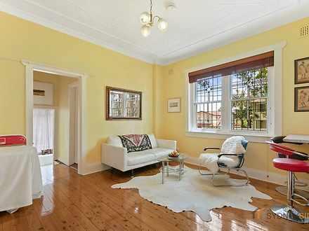 4/8 Paul Street, Bondi Junction 2022, NSW Apartment Photo