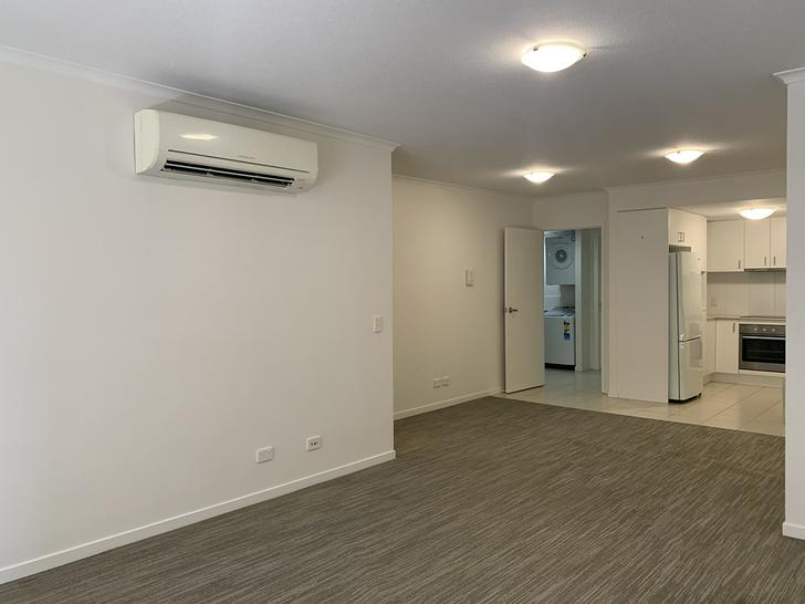 20/124-128 Merivale Street, South Brisbane 4101, QLD Unit Photo