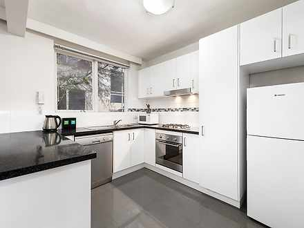 4/74 Westbury Street, St Kilda East 3183, VIC Apartment Photo