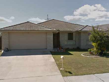 23 Rule Drive, Bundamba 4304, QLD House Photo