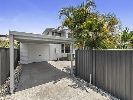 15A Station Street, Currumbin Waters 4223, QLD House Photo