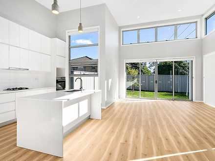 123B Kiora Road, Miranda 2228, NSW Duplex_semi Photo