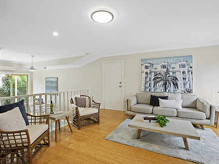 4/73-75 Havenview Road, Terrigal 2260, NSW Townhouse Photo