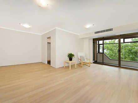 7/171 Walker Street, North Sydney 2060, NSW Apartment Photo