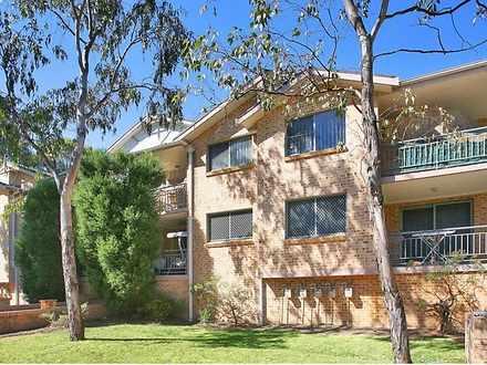 15/74-76 Stapleton Street, Pendle Hill 2145, NSW Unit Photo