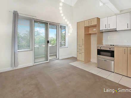 303/2 City View Road, Pennant Hills 2120, NSW Apartment Photo