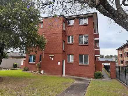 4/53 Garfield Street, Wentworthville 2145, NSW Unit Photo