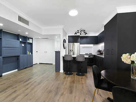 306/39 Mclaren Street, North Sydney 2060, NSW Apartment Photo