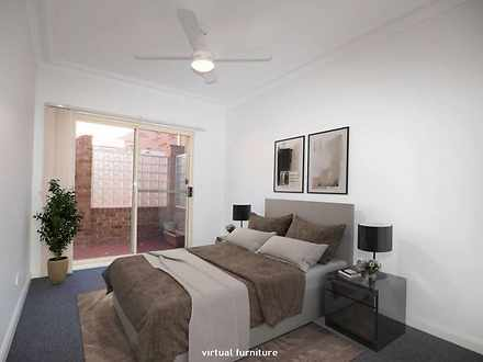 1/906-908 Military Road, Mosman 2088, NSW Apartment Photo