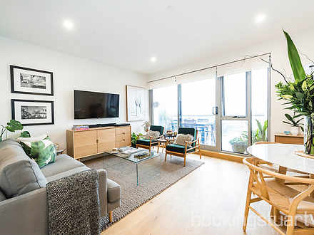 303/2A Nelson Street, Balaclava 3183, VIC Apartment Photo