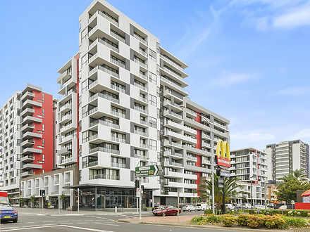 504/28 Burelli Street, Wollongong 2500, NSW Unit Photo