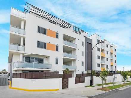 311/60 Marwan Avenue, Schofields 2762, NSW Apartment Photo