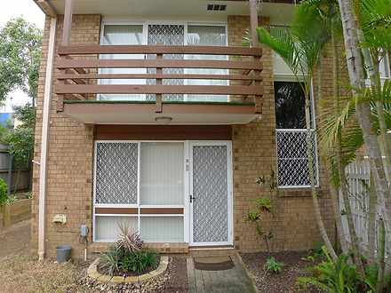 3/14 Old Chatswood Road, Daisy Hill 4127, QLD Townhouse Photo