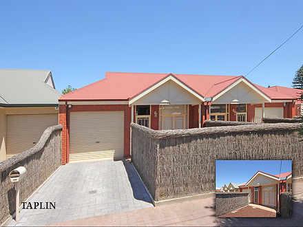 83A Partridge Street, Glenelg South 5045, SA House Photo