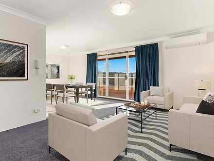 5/527 Old South Head Road, Rose Bay 2029, NSW Apartment Photo