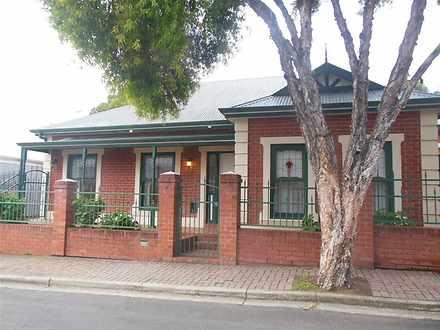 7 Tram Street, Kensington 5068, SA House Photo