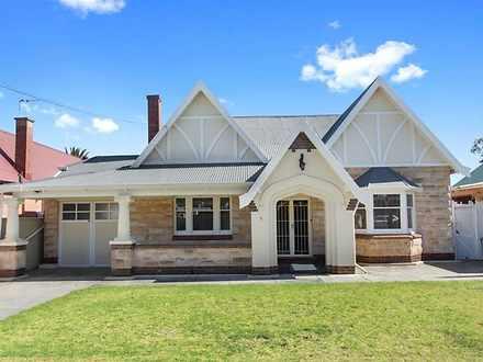 5 Farr Terrace, Glenelg East 5045, SA House Photo