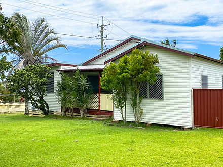 264 Sawtell Road, Boambee East 2452, NSW House Photo