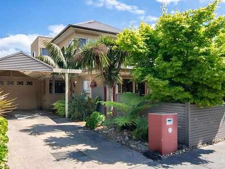 57 Redwood Drive, Cowes 3922, VIC House Photo
