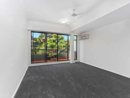 318/188 Chalmers Street, Surry Hills 2010, NSW Apartment Photo