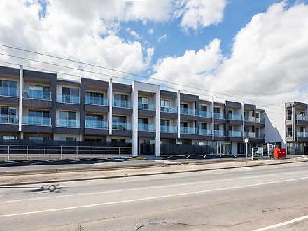 102/1 Serafino Drive, Noarlunga Downs 5168, SA Apartment Photo