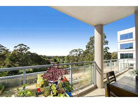 109/5 City View Road, Pennant Hills 2120, NSW Apartment Photo