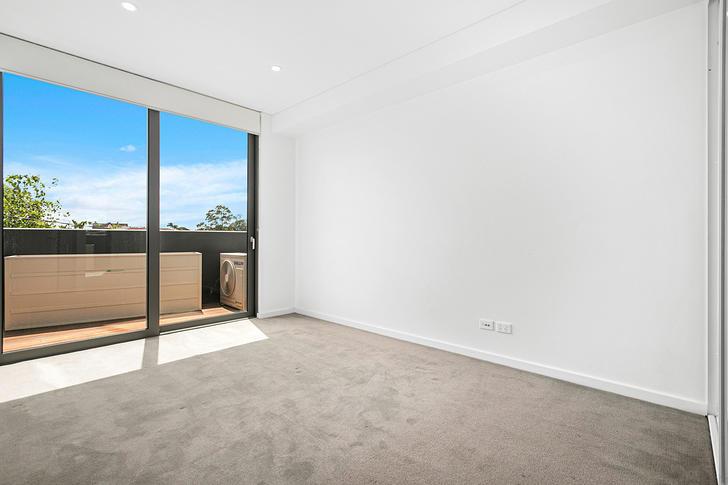 17-25 William Street, Earlwood 2206, NSW Unit Photo