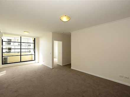 703/26 Napier Street, North Sydney 2060, NSW Apartment Photo
