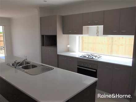 33 Westaway Crescent, Andergrove 4740, QLD House Photo