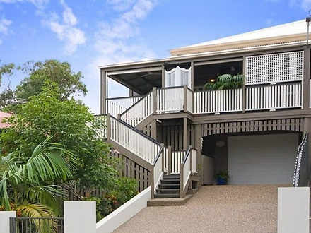 41 Norman Street, Annerley 4103, QLD House Photo