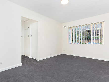 5/130 Ben Boyd Road, Neutral Bay 2089, NSW Apartment Photo